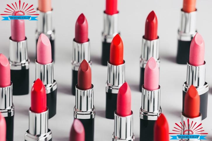 sell makeup online lipstick
